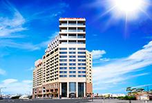 おすすめのUSJホテル ホテルユニバーサルポートヴィータ