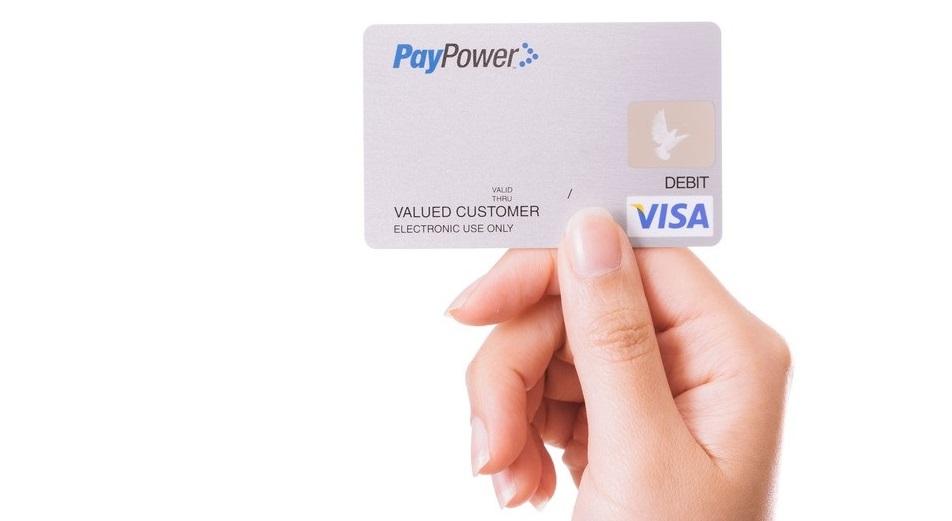 最短発行できるおすすめのクレジットカード厳選3選!
