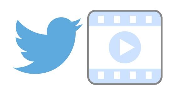 Twitter 動画 保存